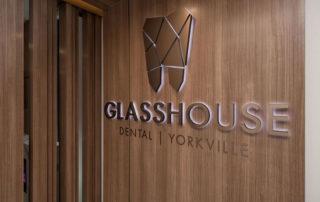 GlasshouseDental-Yorkville Dentist