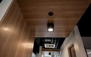 Dental Office Ceiling Lights