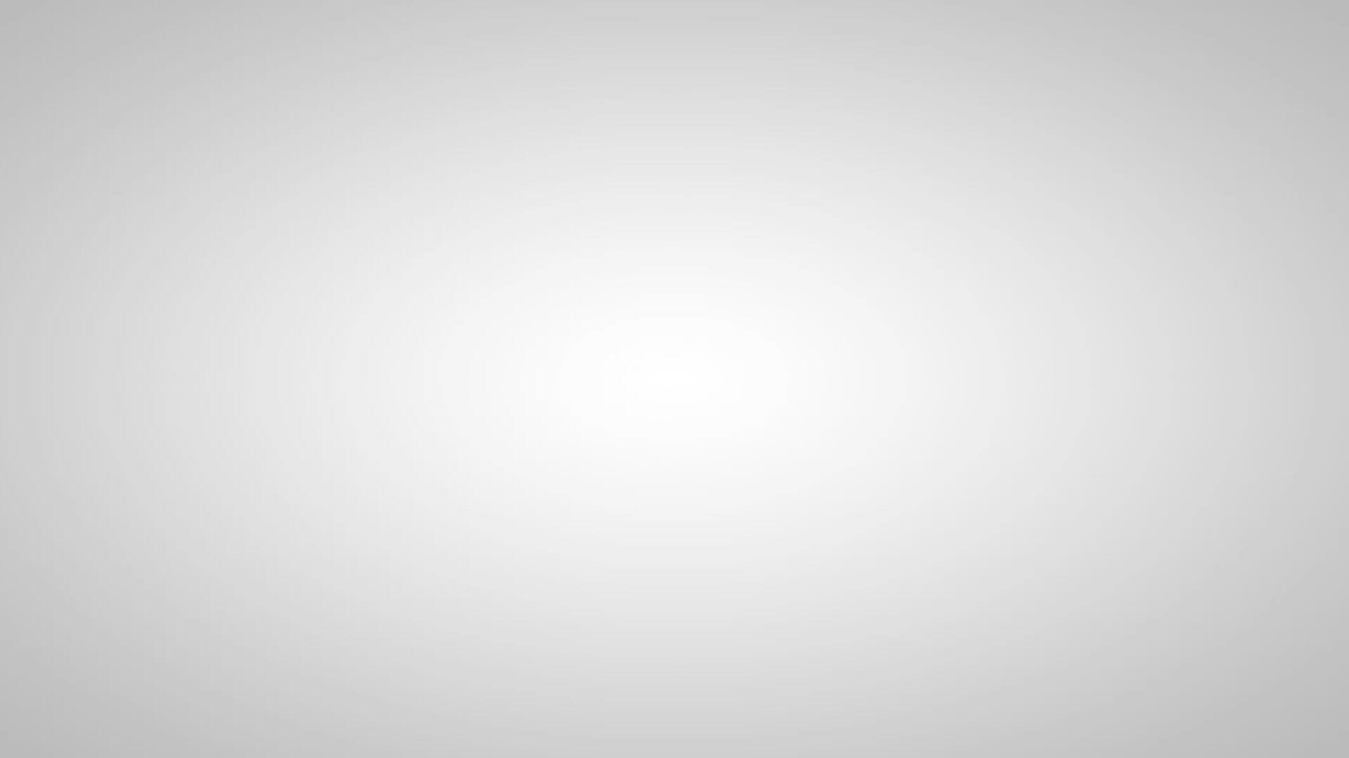 mc-design-blank-screenshot