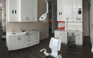 Sterling Dental Georgetown Before-12
