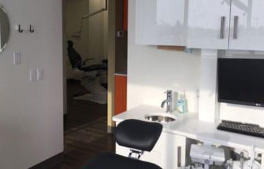 Sterling Dental Upper Bramalea