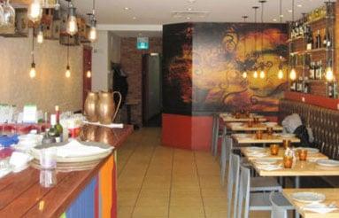 Leela-Indian-Food-Bar--thumbnail-383x246