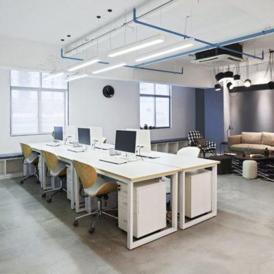 office-thumb-600x600