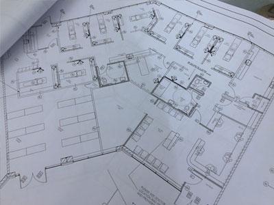 Design Build Company Toronto